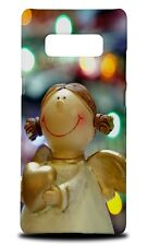ANGEL WITH WINGS FROM HEAVEN HARD CASE COVER FOR SAMSUNG GALAXY NOTE8