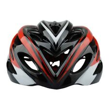 Bicycle Helmet Mountain Bike Cycling Road Safety Helmet With Adjustable Unisex