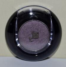 LANCOME Zip Me Up #309 Color Design Sensational Effects Eyeshadow FULL SIZE BNIB