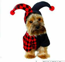 Pets Dog And Cats Rooster Halloween Costumes Pet Dog Cat Clothes For Halloween