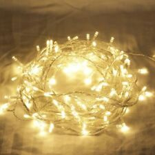 100/300/500Leds Fairy Lights Indoor/Outdoor String Lighting Xmas Christmas Party