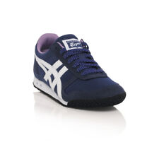 Onitsuka Tiger - Ultimate 81 - Navy Peony/Smokey Grape