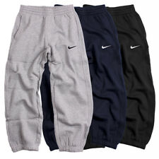 Nike Boys Garcons 616267 Young Pants Joggers Sport Jogging Pants Trackies