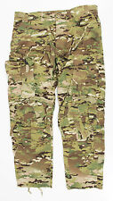 (Excellent Condition) Multicam Crye Precision Designed Advance Combat Pant