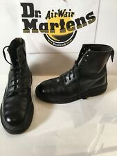 Dr. Martens Made In England The Original Leather Boots Size UK 7 EU 41