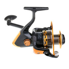13BB Ball Bearing Fishing Spinning Reel Saltwater Freshwater High Speed Gear