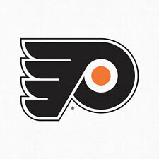 (2) FLYERS Vs RANGERS Tickets, 3/22, Section 210, Row 3, AISLE SEATS! 3RD ROW!
