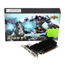 ONDA NVIDIA GeForce GT710 1GB/2GB SDDR3 PCI Express Video Graphic Card