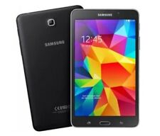 Original Samsung Galaxy Tab 4 Quad Core 7 inch SM-T230 8GB ROM Wifi 3 MP Camera