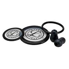 Parts and Accessories by 3M Littmann Cardiology III™ Stethoscope Spare Parts Kit