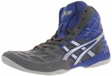 ASICS Men's Split Second 9 Wrestling Shoe - Choose SZ/Color