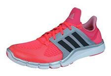 adidas Adipure 360.3 Womens Fitness Sneakers / Shoes