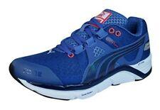 Puma Faas 1000 V1.5 Womens Running Sneakers / Shoes
