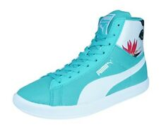 Puma Archive Lite Mid Mesh RT Mens Sneakers / Shoes