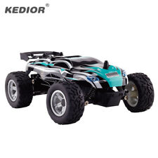 Radio Controlled Car Remote RC New 1:20 Scale Drift 4 Channels 2.4G High Speed