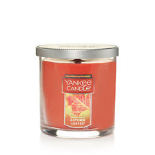 Yankee Candle Autumn Leaves, Fresh Scent