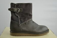 Miss Sixty 3 Women's Boots Winter Boots Boots Shoes Shoe Size 37