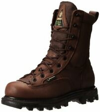Rocky Men's Bearclaw 3D LTT Hunting Boot - Choose SZ/Color