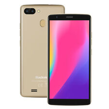 5.0'' Blackview A7/A7Pro 3G/4G Smartphone Android 7.0 1GB+8GB/2GB+16GB Unlocked