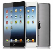 Apple iPad Air 16GB|32GB|64GB|-Refurbished WiFi Tablet - White or Space Gray