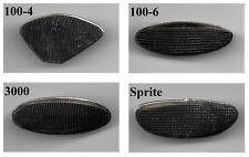 Classic Car Lapel Pin - Austin Healey grille 100-4, 100-6, 3000, Frogeye Sprite