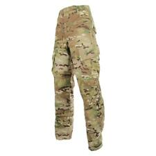 Multicam Pants - Small to large - USGI - rip-stop trousers military
