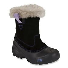 The North Face Girls Shellista Pull-On II Boots#CVY7DXT