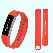 Small Size Replacement Wristband Band Strap For Fitbit Alta HR Bracelet
