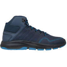 Adidas Climawarm Supreme M22866 navy blue over-the-ankle 11.5
