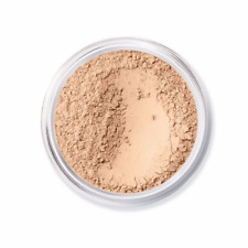 bareMinerals Original foundation Various Shades Click Lock Go Bare Minerals YMD@
