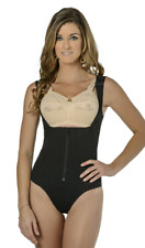ARDYSS BODY RESHAPER SHORT, BODY MAGIC WITHOUT RODS, BLACK. MAINTAIN YOUR SIZE