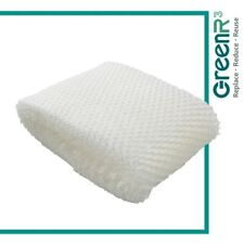 GreenR3 Replacement Wick Filters Humidifiers For Honeywell HAC-504