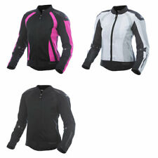 2018 Fly Racing Womens Cool Pro Mesh Motorcycle Street Jacket -Pick Size & Color