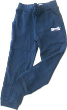 Lonsdale Girls Trackpants 'Wayte'