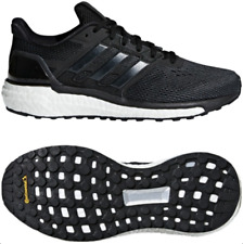 WOMENS ADIDAS SUPERNOVA BOOST LADIES RUNNING/SNEAKERS/FITNESS/RUNNERS SHOES