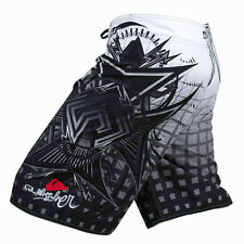 NWT Quiksilver CASUAL MEN'S SURF BOARDSHORTS RUNNING SHORTS summer SIZE 30-44