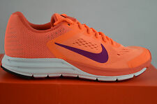 Nike NIKE ZOOM STRUCTURE 17 17 + Shoes Sneakers Running Shoes Shoes Size 38