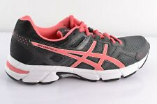Asics Gel Essentielle 2 Runners Sneakers Jogging Trainers Sport Shoes Shoes A2