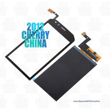 """For Caterpillar CAT S40 4.7"""" LCD Display + Touch Screen Digitizer Replacement"""