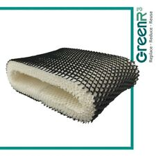 GreenR3 Replacement Wick Humidifier Filter For Holmes HWF64 Filter B SUNBEAM