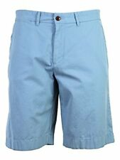 Tommy Hilfiger Men's Academy Flat Front Chino Short - Choose SZ/Color