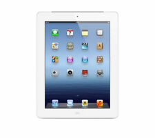 Apple iPad 3rd Generation Wi-Fi (only) 9.7in 16GB/32GB/64GBFree shipping
