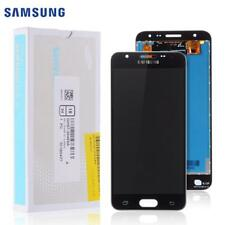 AMOLED LCD for SAMSUNG Galaxy J5 Prime Display Touch Screen Digitizer Replace