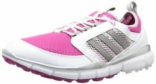 adidas Women's Adistar ClimaCool Golf Shoe - Choose SZ/Color