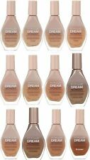 """2 x Maybelline New York Dream Wonder Fluid-Touch Foundation """"CHOOSE YOUR SHADE"""""""