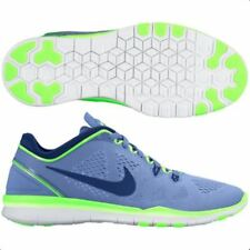 WOMENS NIKE FREE 5.0 TR FIT 5 LADIES RUNNING/SNEAKERS/FITNESS/TRAINING SHOES