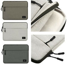 For Microsoft MacBook Surface Lenovo HP Notebook PC Laptop Sleeve Case Bag Pouch