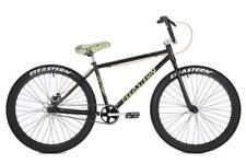 "Eastern Bikes 26"" GROWLER BMX/CRUISER"