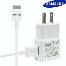 New OEM 2 AMP Wall Charger+21 Pin USB 3.0 Data Cable For Samsung Galaxy Note3 S5