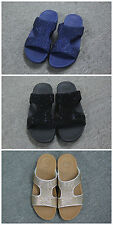 New Fashion Woman FitFlop Body sculpting Slimming Sandals US Size:5 6 7 8 9